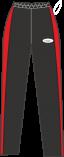 Pant-3
