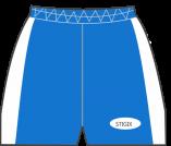Short-4