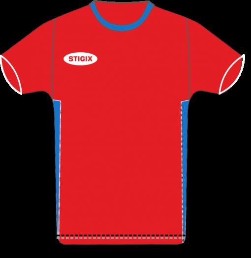 tshirt5