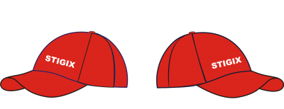 Caps-1