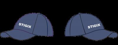 Caps-2