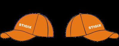 Caps-3