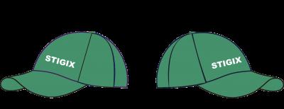 Caps-4