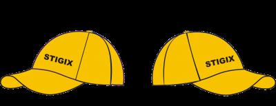 Caps-5