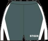 SPSS-6-Short