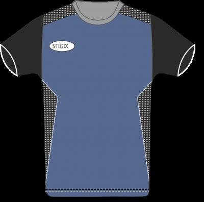 Shirt9